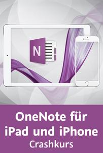 Video2Brain - OneNote für iPad und iPhone - Crashkurs