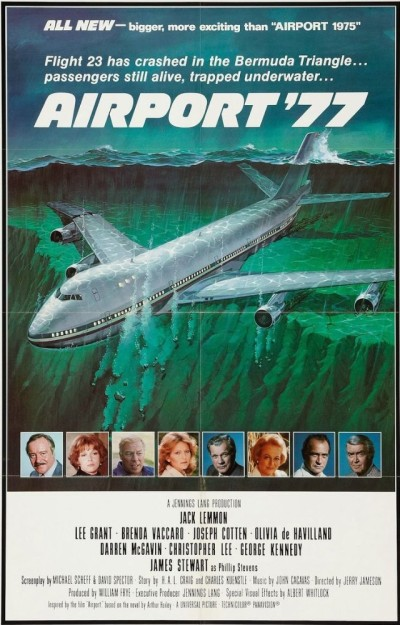 Airport 1977 720p BluRay x264-FilmHD