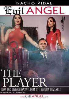 Игрок / The Player (2017) WEB-DL