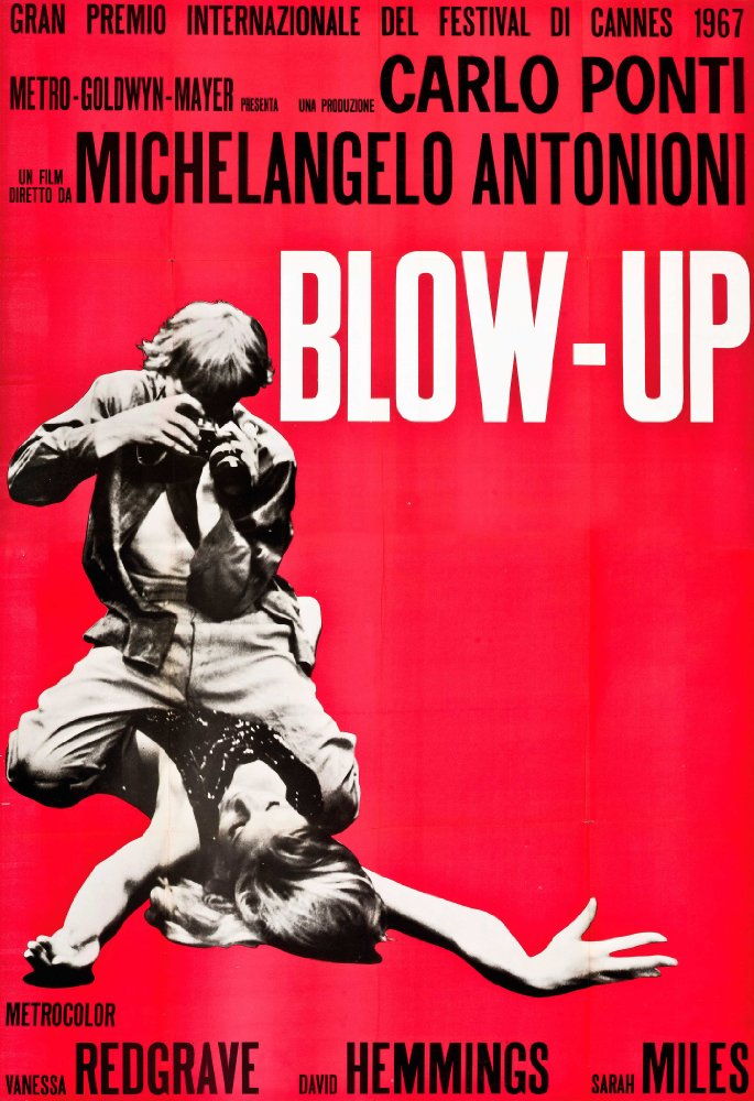 Blow-Up 1966 720p WEB-DL AAC2 0 H264-FGT