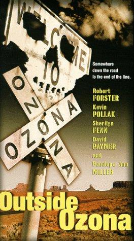 Outside Ozona 1998 WEB-DL x264-RARBG