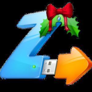 Zentimo xStorage Manager 1.10.1.1259 (x64) Multilingual + Portable