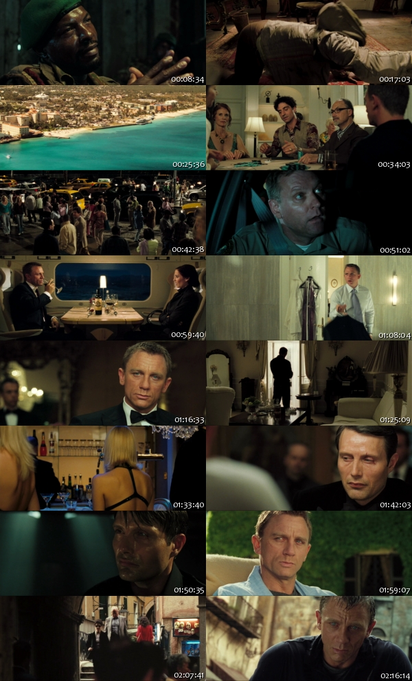 Casino Royale 2006 INTERNAL 1080p BluRay x264-CLASSiC