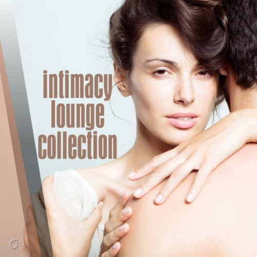 VA - Intimacy Lounge Collection (2017)