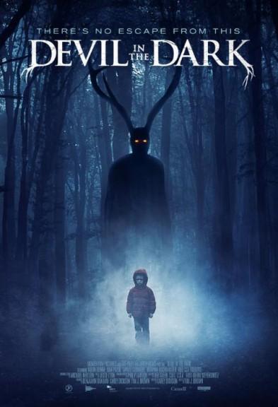 Diabeł z Ciemności / Devil.in.the.Dark.(2017)720p.HDRip.XviD.MP3-Uploader1981 [Lektor PL IVO][