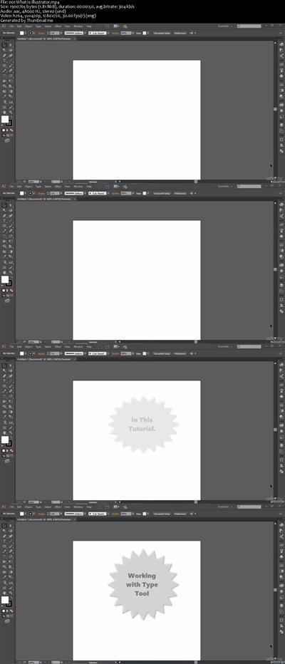 Learn Basics Of Adobe Illustrator