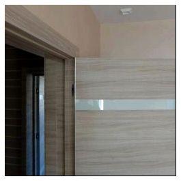 dveri-mezhkomnatnye-profil-dors-otzyvy-6