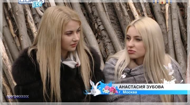 http://i91.fastpic.ru/big/2017/0407/51/607c00422e94d393ecd276b70fa4e151.jpg