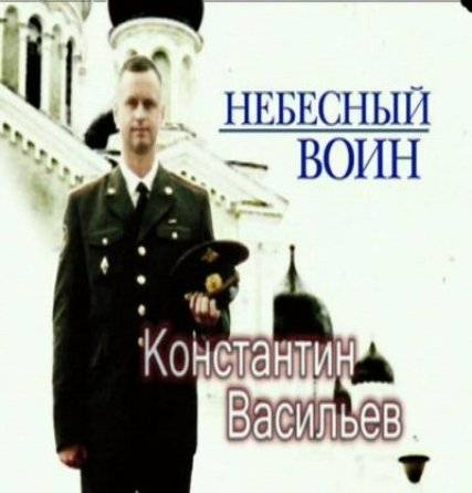 http://i91.fastpic.ru/big/2017/0416/24/5a6efb910e004971716382343f59c424.jpg