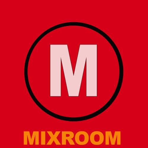 Mixroom Jump (2017)