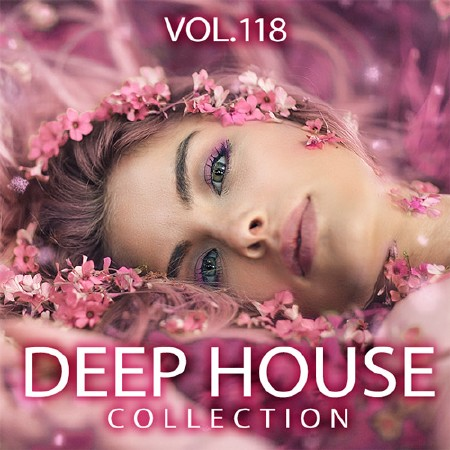 Deep House Collection Vol.118 (2017)