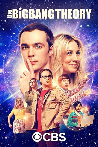 The Big Bang Theory S11E09 720p HDTV x264-AVS