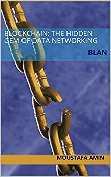 Blockchain: The Hidden Gem of Data Networking: BLAN_LOL