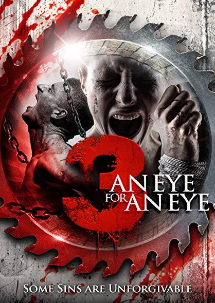 3 An Eye For an Eye 2018 1080p WEB-DL DD5 1 H264-FGT