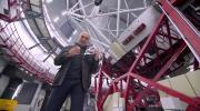 BBC: Начало и конец Вселенной [Cерии: 1-2 из 2] (2015) HDTVRip от Kaztorrents