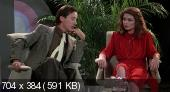 Видеодром / Videodrome (1983)