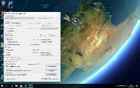 3Planesoft 3D Screensavers v.11.2016