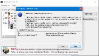 SpeedyFox 2.0.18.110 Portable