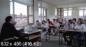 http://i91.fastpic.ru/thumb/2017/0106/f3/ffd62b963de8e0be39130f838d1323f3.jpeg
