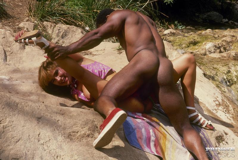 меня порно онлайн секс в африканских племенах объяснял минуть