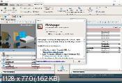 FileVoyager 17.1.1.0 - менеджер файлов