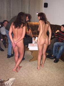 Lil wayne having porn nude