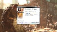 Spec Ops: The Line (2012) PC | RePack от FitGirl