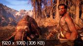 Far Cry Primal: Apex Edition (2016/RUS/ENG/MULTi19/Repack от Decepticon)