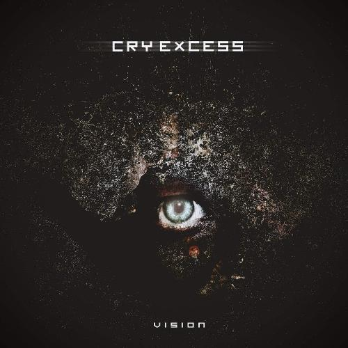 Cry Excess - Chase The Sun (New Track) (2017)