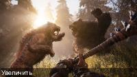 Far Cry Primal. Apex Edition (2016/RUS/ENG/RePack)