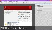 Adobe Reader XI 11.0.19 (2017/RUS/RePack)