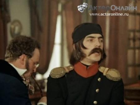 Лучшие фильмы Михаила Боярского