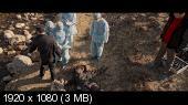 Петух и бык / Cock and Bull / Zhui Xiong Zhe Ye (2016)