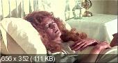 Критическое решение / The Seven-Per-Cent Solution (1976) DVDRip