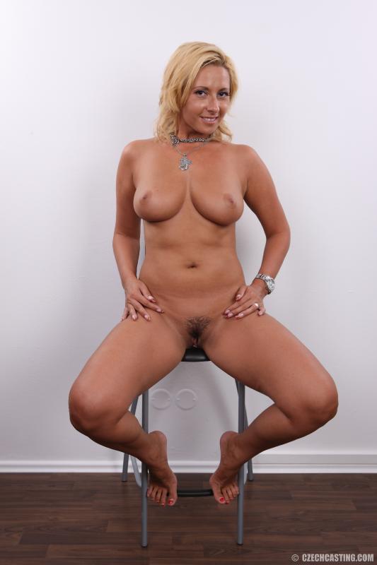 Puremature julia ann nude