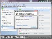 Uninstall Tool 3.5.2 Build 5552 Beta (x86/x64)