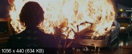 Обитель зла: Возмездие (2012) BDRip-AVC {Hi10P}