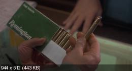 Гарри и Хендерсоны (1987) HDTVRip-AVC