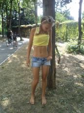 http://i91.fastpic.ru/thumb/2017/0114/c9/7ab727b2ee48eb66cf8a4a64edfa1cc9.jpeg