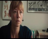 Дора или Сексуальные неврозы наших родителей (2015)