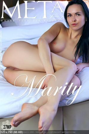 2017-01-16 Nasita - Marity, Noreen - Ledeen, Shirley Tate - Verata, Yani A - Maeta