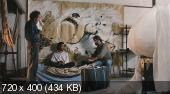http://i91.fastpic.ru/thumb/2017/0116/6b/a27b14bb7339697a3afab9a9ce9fc86b.jpeg