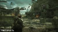 Gears of War (2007/RUS/RePack)