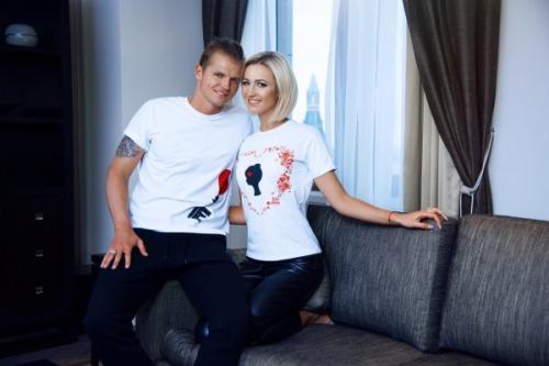 Тарасов рассказал об отношениях с Бузовой после расставания