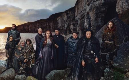 Воскреснет ли кто-то в новом сезоне «Игры престолов»?