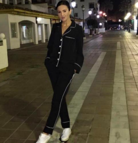 Ольга Бузова о прошлом: «Мне больше не больно»
