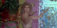 Нескромное обаяние порока / Entre tinieblas (1983) BDRip