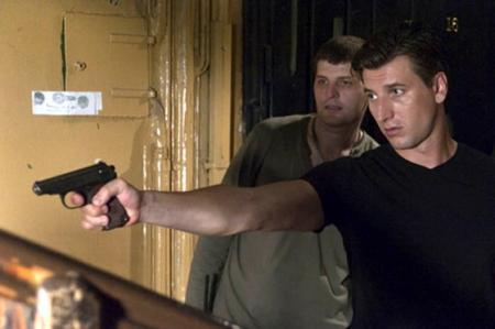Александр Устюгов знаком зрителю по роли начальника «убойного» отдела в сериале «Ментовские войны»