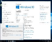 Windows 10 Redstone 2 [15007.1000] AIO 28in2 adguard v17.01.14 (x86-x64) (2017) [Eng/Rus]