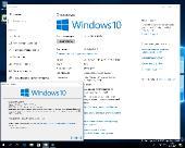 Windows 10 Redstone 2 [15007.1000] AIO 28in2 adguard v17.01.14 (x86-x64) (2017) [Eng/Rus]